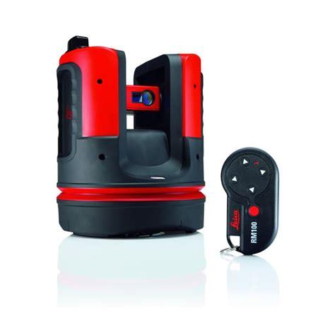 Leica 3d Disto 3d Disto Laser Templator