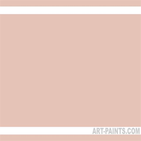 light coral paints 82864 light coral paint light coral color charvin