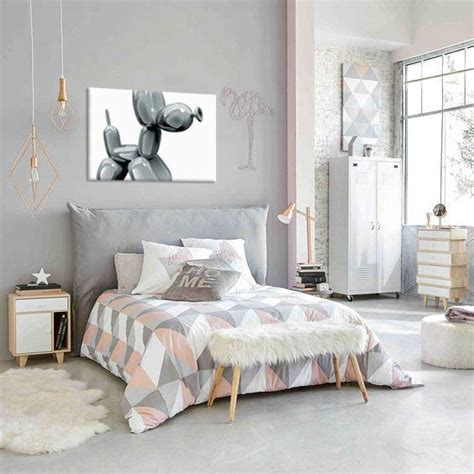 Chambre Cocooning Adulte by Optez Pour La D 233 Co Cocooning Izoa