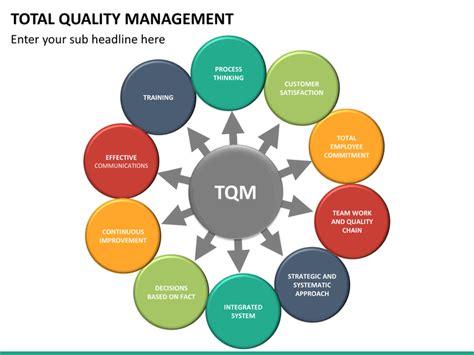 28 ppt quality management system powerpoint presentation ppt quality management system powerpoint presentation total quality management powerpoint template sketchbubble toneelgroepblik Choice Image