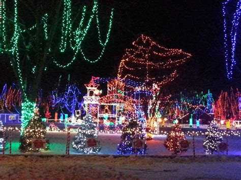 top 28 minnesota zoo christmas lights a holiday of