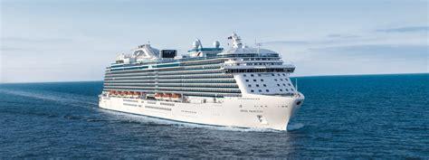 regal princess regal princess cruise ship book princess regal