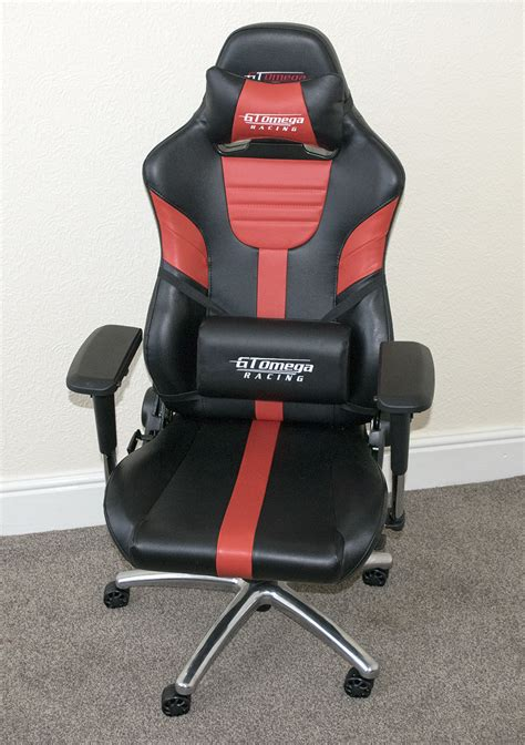 best xl cing chair gt omega racing master xl office chair review play3r