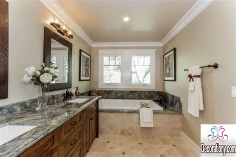 granite colors for bathroom countertops granite countertops colors cost for 2017 decorationy