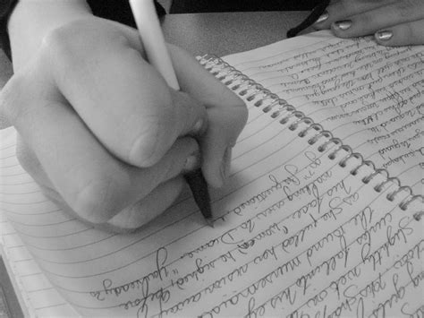 write my paper i write my on a paper writing photo 34664954