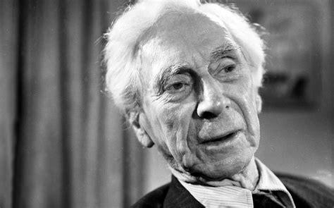Bertrand Essay by Bertrand Sceptical Essays 1928