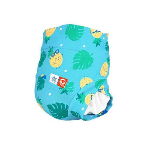 Maillot Couche Hamac by Maillot Couche Hamac By Mr Wonderful Rock Ananas T 3 6 M