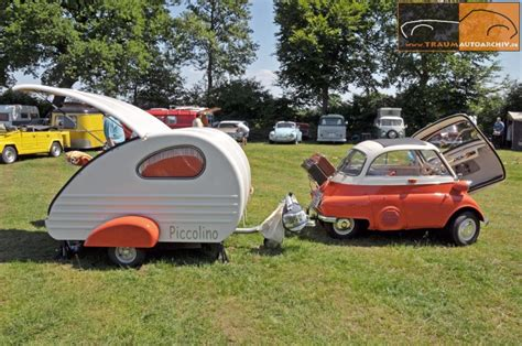 Knutschkugel Auto by Bmw Isetta Review And Photos