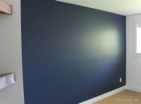 valspar blue fedora paint color at ace hardware 1926