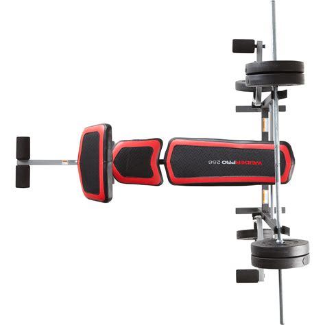 weider core 600 weight bench 100 weider weight bench gold u0027s gym xrs 20