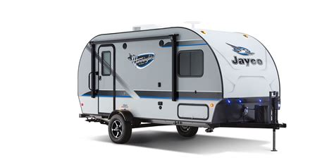 jayco travel trailer wiring diagram wiring diagram with