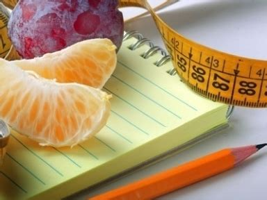 anamnesi alimentare visita nutrizionale dieta inconsapevole