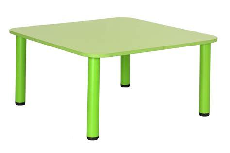 kindergarten table and chairs kindergarten classroom furniture preschool classroom tables