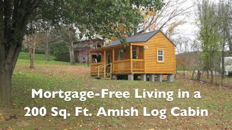 200 Sq Ft Cabin by Tiny House Plans 200 Square The Knownledge