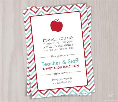 day invitations invitation card wordings for teachers day infoinvitation co