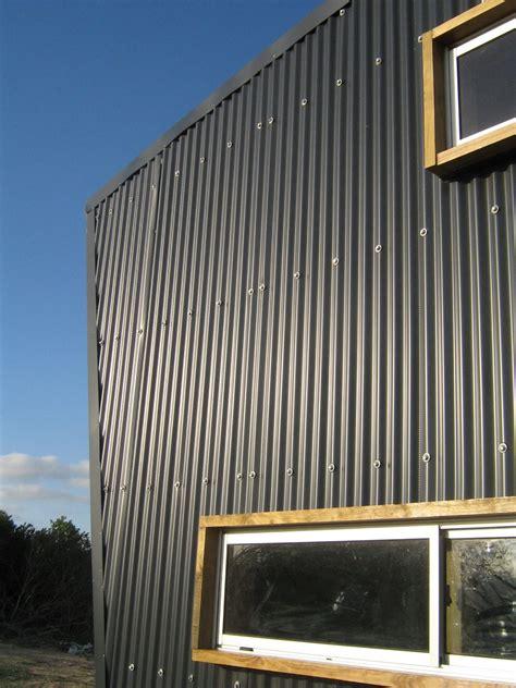 arquitectura de interior arquitectura de chapa buscar con arquitectura
