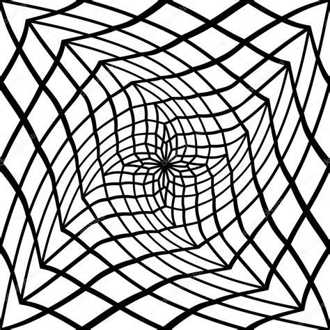 imagenes en blanco y negro en 3d patr 243 n de moderno geometr 237 a transparente de vector