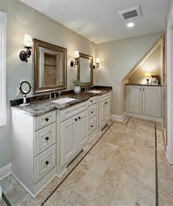 Tile Combinations For Small Bathrooms Bathroom 5 Ways To Make Bathroom Tile Combinations Marble