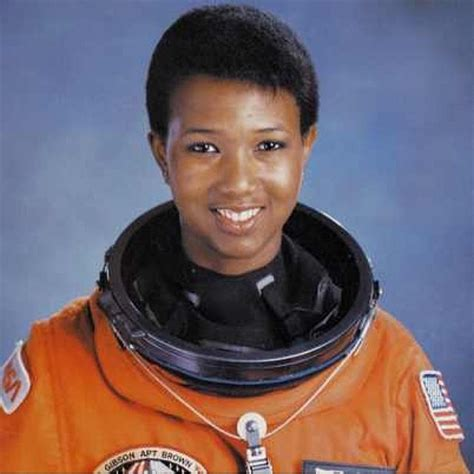 mae jemison first african american woman dr mae carol jemison is an american physician and nasa