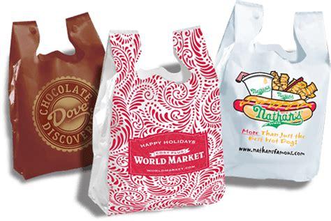 shopping bag berjaya plastik