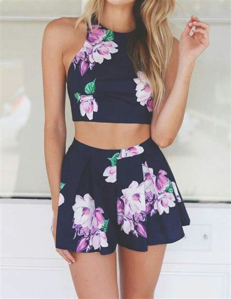 teen boys wearing girls clothes and makeup sitepinterest com 25 best ideas about teenage girl outfits on pinterest