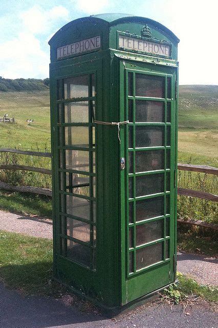 the green phone booth mindful best 10 green scenery ideas on beautiful