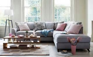 Living room trends the best decor ideas in 2016 2017 ideas for