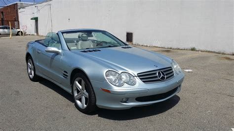 car owners manuals for sale 2005 mercedes benz e class head up display service manual 2005 mercedes benz sl class how to