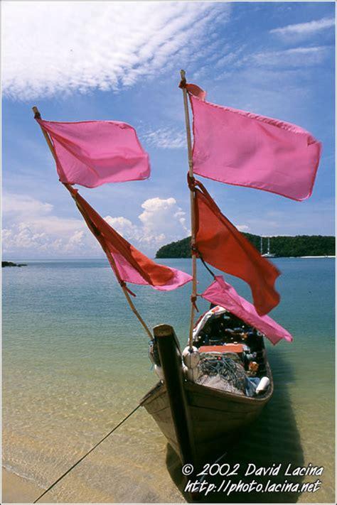 fishing boat for sale langkawi used aluminium 16ft fishingboats nude fishingboat for