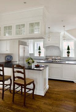 13 best images about cabinets on pinterest how to paint antique glaze and sands 13 best images about house kitchen on pinterest subway