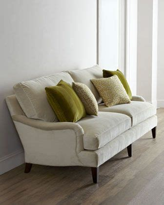 william birch sofa quot tiahna quot sofa by lee industries at horchow horchow