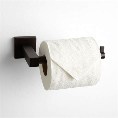 toilet paper holder ultra euro toilet paper holder bathroom