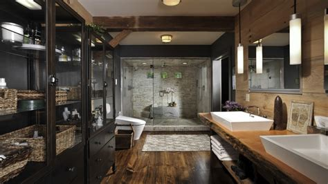 bathroom small luxury bathrooms relaxing bathroom ideas stone luxury bedroom design ideas earthy master bathroom