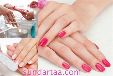 vote for best manicure and pedicure in the sacramento area how to do manicure at home and types of manicure