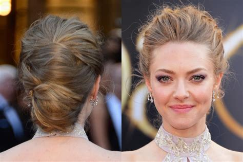 braided hairstyles red carpet red carpet hairstyles updos hairstyles by unixcode