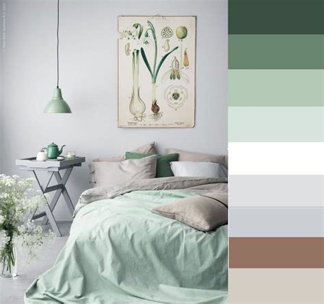 bedroom color palette bedroom palettes psoriasisguru
