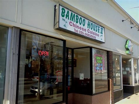 bamboo house franklin ma bamboo house ii closed chinese norwood ma reviews