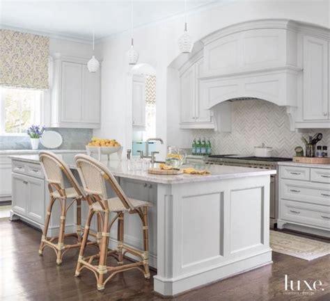 amazing kitchens 581 best images about amazing kitchens on