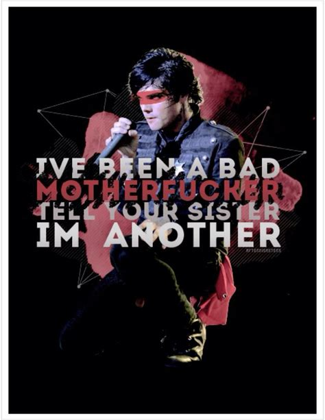 house of wolves lyrics 150 best images about my chemical romance on pinterest bobs the black and aliens
