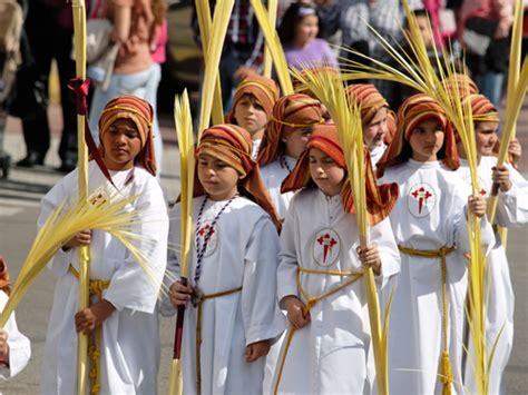 imagenes niños semana santa semana santa con ni 241 os planes para vacaciones con ni 241 os