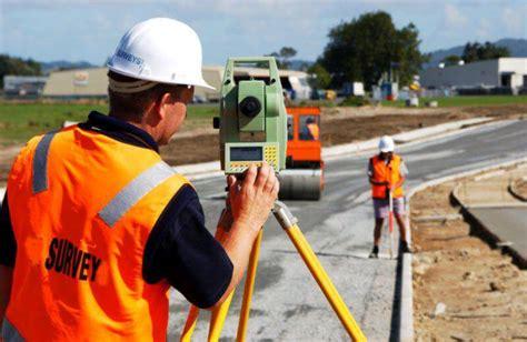 Building Surveyor - what degree do i need to be a land surveyor degreequery com
