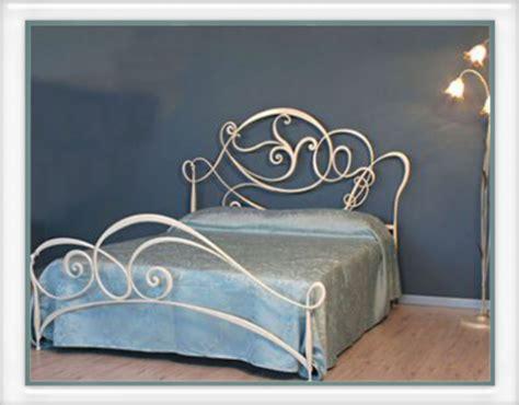 vendita letti singoli on line letto gardenia matrimoniale vendita on line di letti in