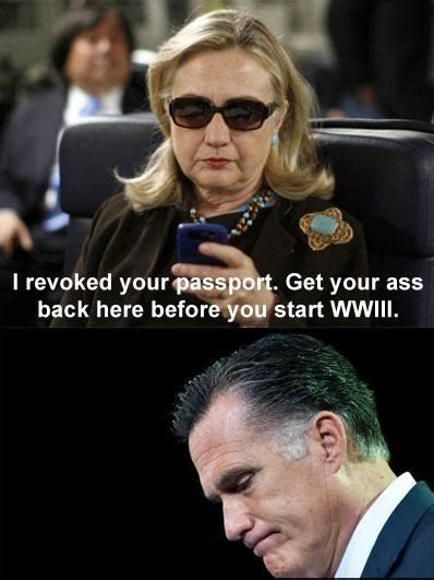 Texts From Hillary Meme - best 25 texts from hillary ideas on pinterest chicken
