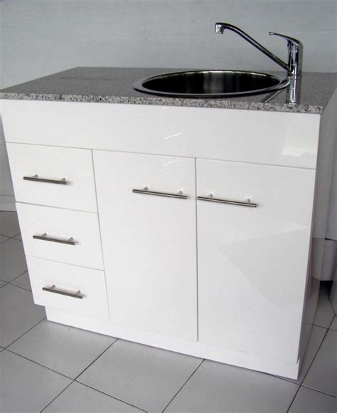 space saving sinks kitchen space saver kitchenette 900 high gloss kitchen cabinet