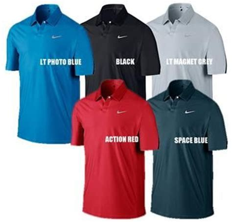 Gildan Nike Fc 157 best images about nike golf shirts on