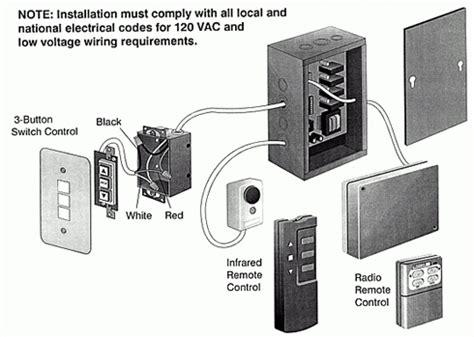 da lite motorized screen wiring diagram wiring diagram