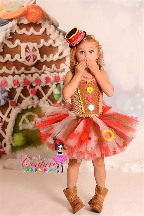 dress up ideas for christmas best 25 tutu dress ideas on dress up tutu and diy tutu
