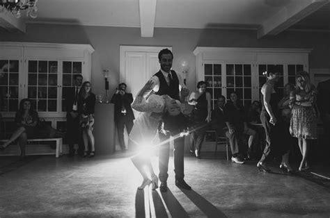 wedding swing dance elegant great gatsby inspired wedding ii once wed