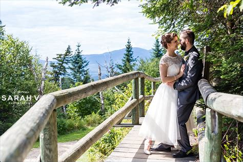 new hshire wedding resorts lincoln nh the mountain loon mountain resort new hshire wedding photographer