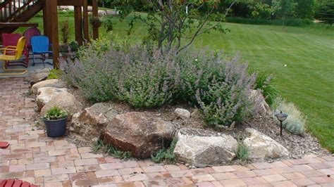 landscaping supplies lincoln ne landscaping supplies lincoln ne 28 images landscaping